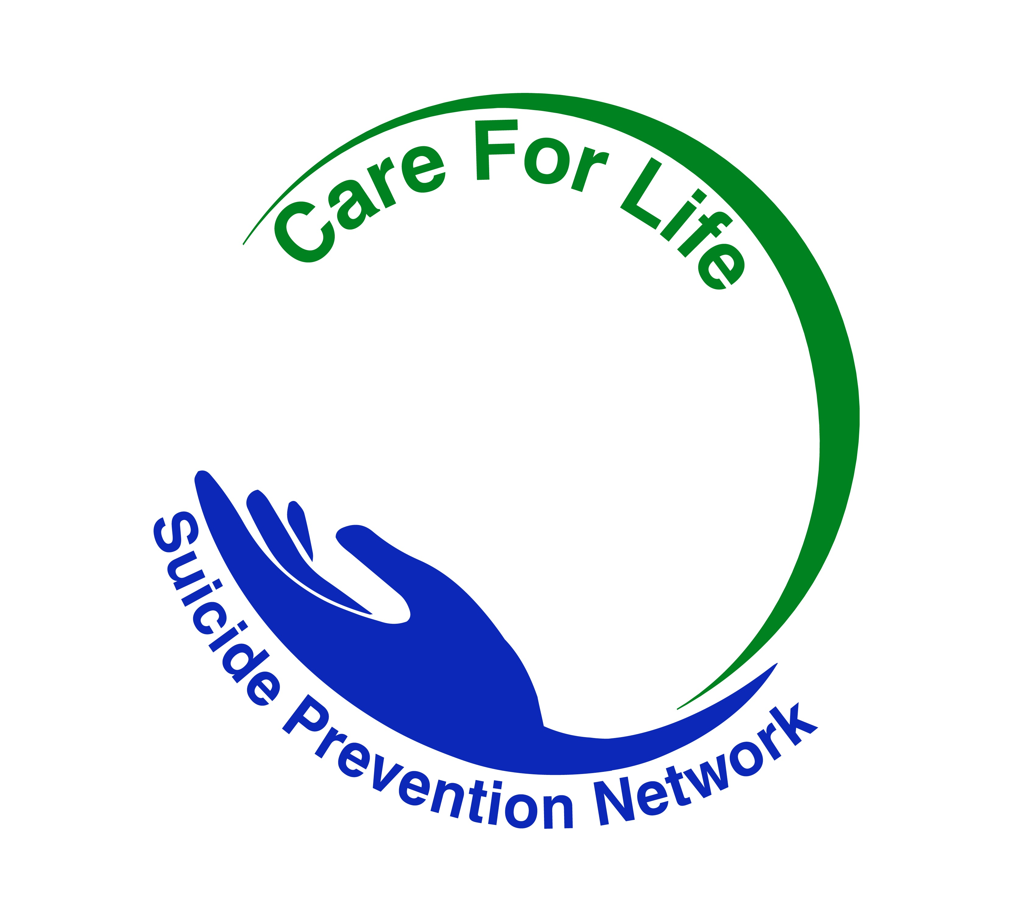 Care For Life Suicide Prevention Network