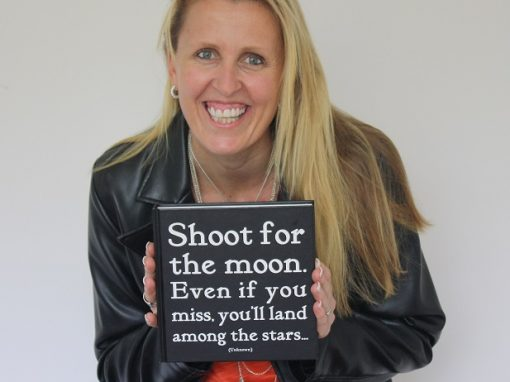 About Di McMath – Director
